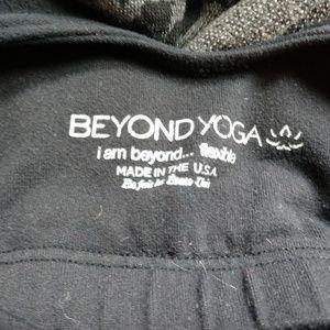 Beyond Yoga Tops - Beyond Yoga Strappy Sleeveless Top Tank Top
